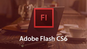 Adobe Flash CS6 Crack Professional Setup Free Download
