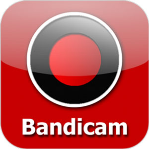 Bandicam Serial key Download Full Crack Latest Version
