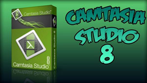 Camtasia Studio 8 Key With Crack For [Windows] Download Free For You
