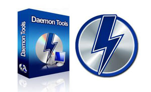Daemon Tools Cracked Version Download And [Serial Number] Is Here