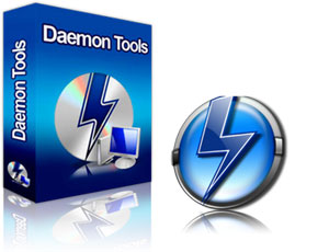 Daemon Tools Lite 10.3.0 Serial Number Download Latest Version