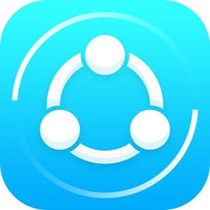 Shareit Apk V 3.5.88 Latest Version Free Download For Android Is Here
