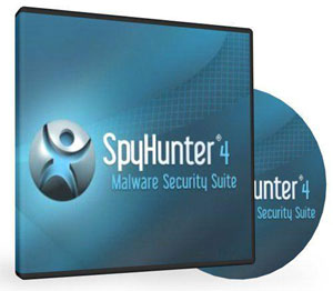 SpyHunter 4 Crack, [Patch + Serial Key] Latest Download Is Here