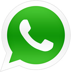 WhatsApp Messenger APK 2.12.250 Download Free Full Version Is Here