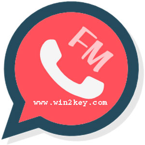 Fmwhatsapp v7.35 [2018] Apk Download {Direct Link} Is Here