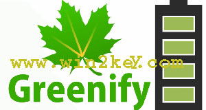 Greenify Donate Apk v3.8.9 build 38900 Cracked Is Free Here