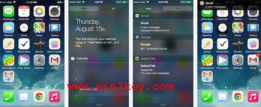 Inoty Apk 1 5 0 2 Free Download For Android Is Here