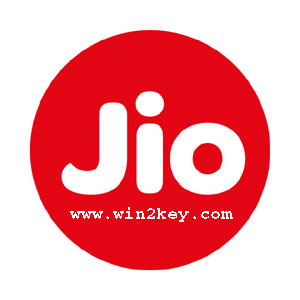 Jio Pos Plus Apk [Update Version] 2018 For Android Download