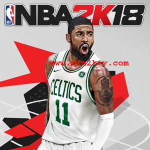 NBA 2K18 Apk 36.0.1 [Mod+Data] 4 Android (Unlimited Money) Download