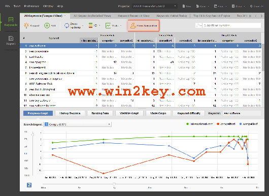 download seo powersuite full crack