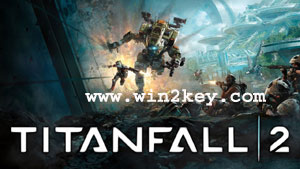 Titanfall 2 Pc Game Download Full Version Is Free Working