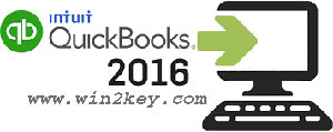 Quickbooks 2016 License And Product Number Crack Download