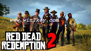Red Dead Redemption 2 Game Download Free Full Version {For Pc}