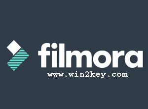 Filmora Registration Code + Crack 8.5.1.4 Download Free Full Version