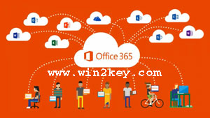 Microsoft Office 365 Product Key Activation + Crack Is Free Here