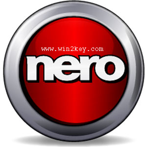 Nero 7 Serial Number + Crack 2018 Free Download Full Version