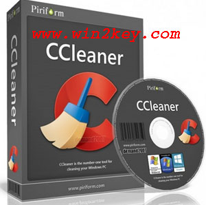 Ccleaner 5.37 Crack Plus Patch {Lifetime} Latest Version