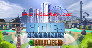 Cities Skylines Free Download Latest Version IS Here