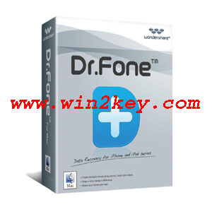 Dr Fone 9.0.6 Download With Crack Free Full Version