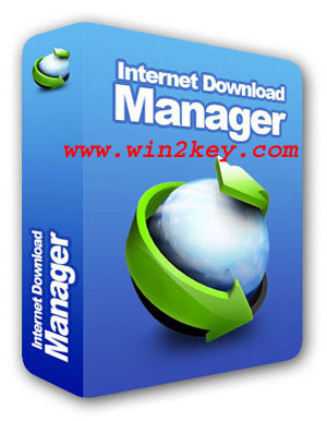 Internet Download Manager 6.25 Build 16 (IDM) [Crack + Patch]