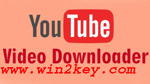 Youtube Video Downloader 5.7.3 Latest Version {Download} Is Here