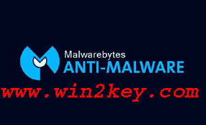 Malwarebytes 3.3.1 Crack & [Lifetime License Key] Free {100% Working}