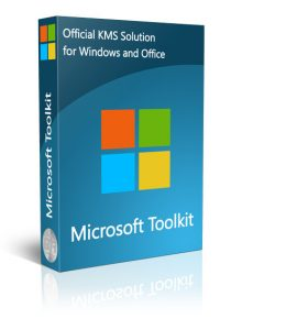 Microsoft Toolkit 2.6 2 Final Download Plus Office Activator Here