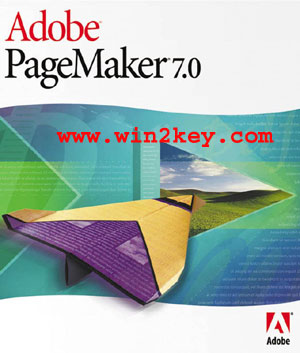 Adobe Pagemaker Free Download Full Version Software With Crack