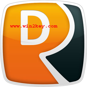 Driver Reviver License Key With Crack Latest Version Download