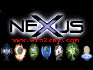 Nexus Crack Free Download Full Latest Version Is Here