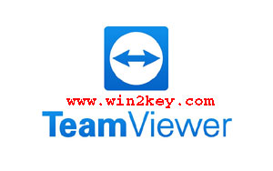 Teamviewer 14 Crack With Setup Plus  License Key Latest Version