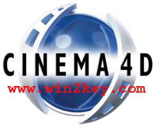 Cinema 4D r20 Crack + Keygen Latest Version Full Download