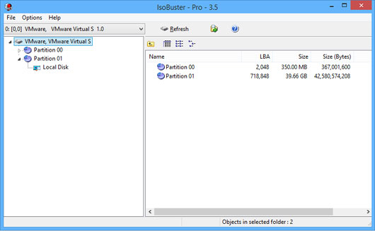 Isobuster Pro 3.7 Serial Key Setup Download