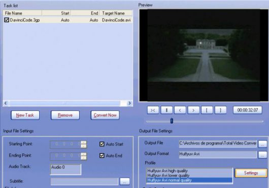 Total Video Converter Free Download Full Version With Crack Here