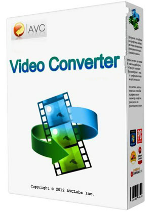 Any Video Converter Ultimate Keygen v5.7,Crack, [Latest] Download