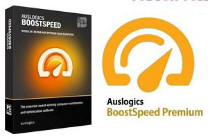 Auslogics boostspeed 8.2.1 Serial Key, Full Setup Free Download
