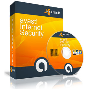 Avast Internet Security License key 2018 [Activation Code ...