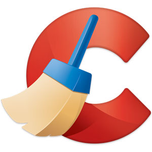 CCleaner 5.51 Crack Download With [Serial key] Full Version