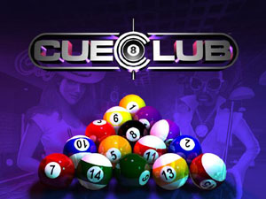 Cue Club Snooker Game Free Download [Setup] Full Version For Pc