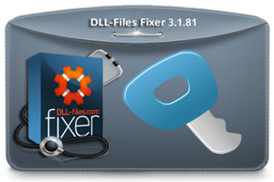 DLL Files Fixer License Key 3.1.81 And Crack Download 2018 Is Free Here