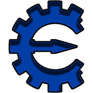 Download Cheat Engine 6.3 [Offline Installer] Free Full Version