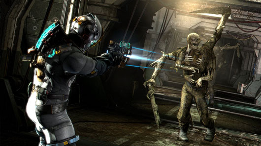 Download Dead Space 3 Pc