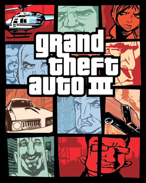 Grand Theft Auto 3 Free Download Full Version For Pc