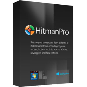 HitMan Pro Product Key 3.7.9 Plus Crack Download Free Here [LATEST]