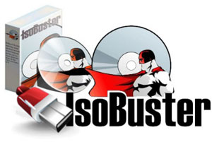 Isobuster Serial Key 3.7 Setup Download [Activation code] Full Version