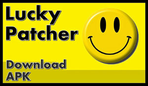Lucky Patcher Apk v6.1.5 Mod Free Download For [Android]