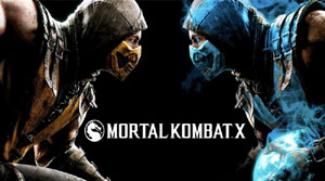 MORTAL KOMBAT X Apk v1.7.1 Hack Mod Download Latest Is Here