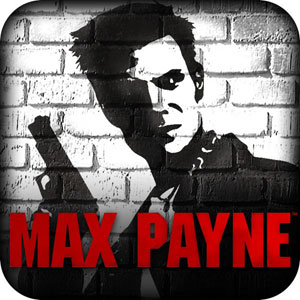 Max Payne Game Free Download For Pc Full Version Here