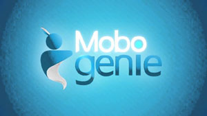 Mobogenie Apk Download 2.7.14 [Latest Version] For Android Is Free Here