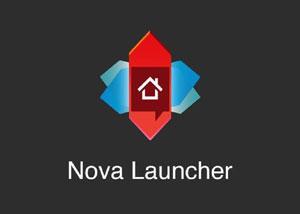 Nova Launcher Prime Apk 4.3 Beta 5 Pluse Crack Download Is Here